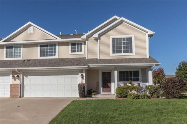 832 SE White Oak Lane, Waukee, IA 50263 (MLS #572726) :: Better Homes and Gardens Real Estate Innovations