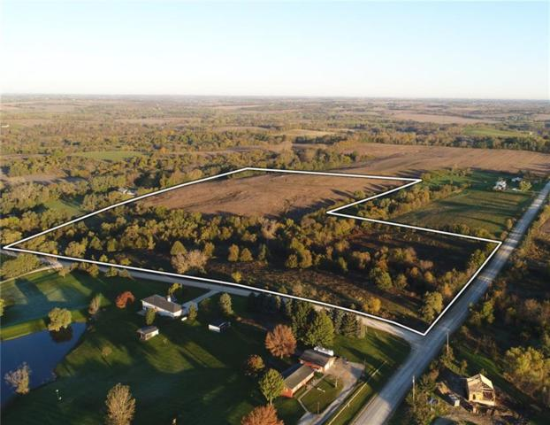 00 Gear Street, Norwalk, IA 50211 (MLS #572730) :: Better Homes and Gardens Real Estate Innovations