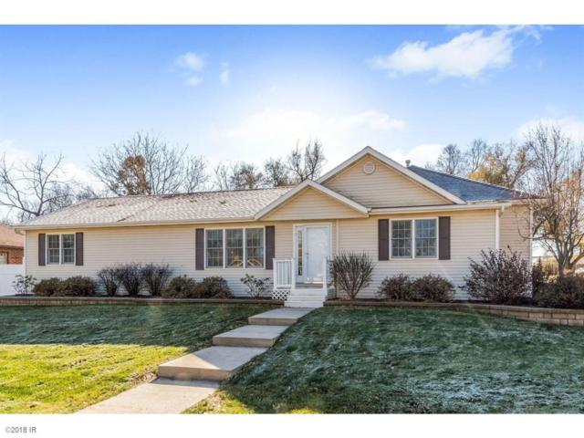 1823 Rapids Street, Adel, IA 50003 (MLS #572738) :: Better Homes and Gardens Real Estate Innovations