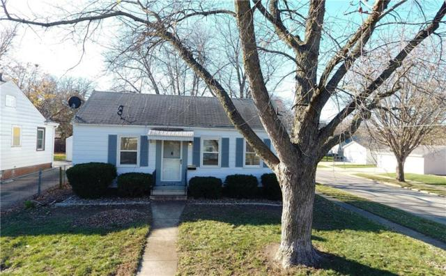 2424 39th Street, Des Moines, IA 50310 (MLS #572756) :: EXIT Realty Capital City