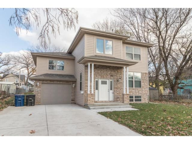 1913 10th Street, Des Moines, IA 50314 (MLS #572788) :: Colin Panzi Real Estate Team