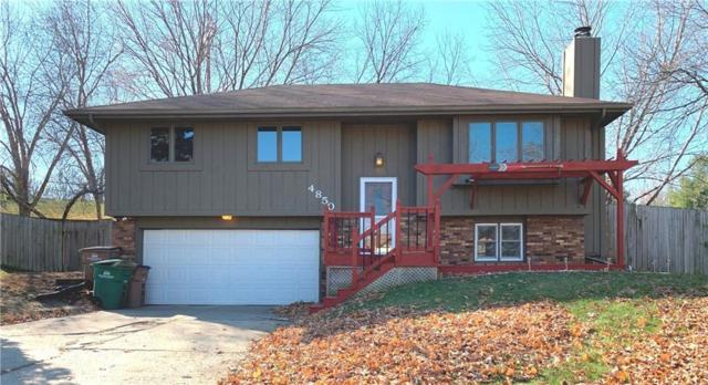 4850 Candlewick Drive, Norwalk, IA 50211 (MLS #572797) :: Better Homes and Gardens Real Estate Innovations