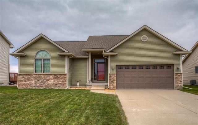 4904 NW 8th Street, Ankeny, IA 50023 (MLS #572813) :: EXIT Realty Capital City