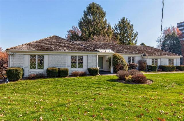 3101 Fleur Drive, Des Moines, IA 50321 (MLS #572818) :: Moulton & Associates Realtors