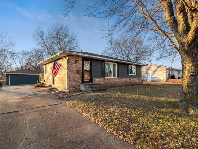 1404 6th Avenue SE, Altoona, IA 50009 (MLS #572830) :: Moulton & Associates Realtors