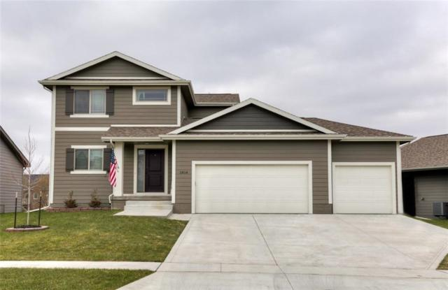1814 31st Avenue SW, Altoona, IA 50009 (MLS #572842) :: Moulton & Associates Realtors