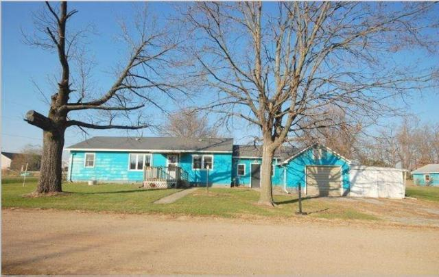 2404 Boone Street, Boone, IA 50036 (MLS #572843) :: EXIT Realty Capital City