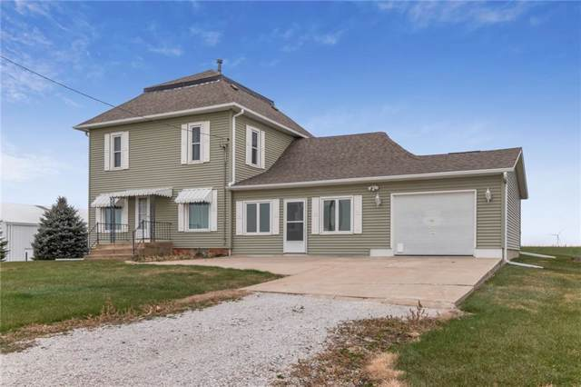 73165 170th Street, Zearing, IA 50248 (MLS #572853) :: Moulton & Associates Realtors