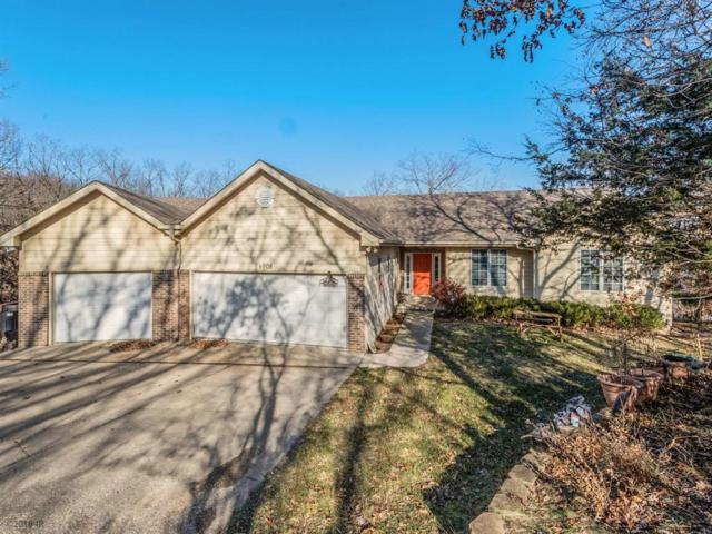 6908 Weber Knob Street, Panora, IA 50216 (MLS #572854) :: Better Homes and Gardens Real Estate Innovations