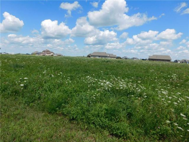 1927 Jewel Drive, Grinnell, IA 50112 (MLS #572873) :: EXIT Realty Capital City