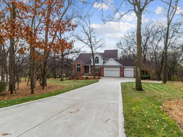 31400 Chardonnay Point, Waukee, IA 50263 (MLS #572878) :: Better Homes and Gardens Real Estate Innovations