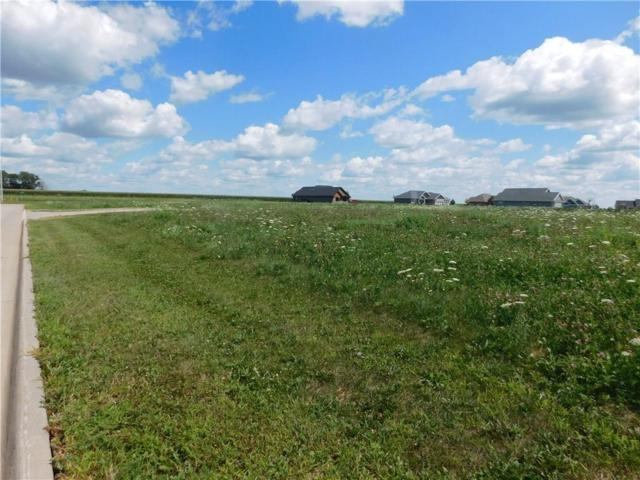 2021 Jewel Drive, Grinnell, IA 50112 (MLS #572880) :: EXIT Realty Capital City
