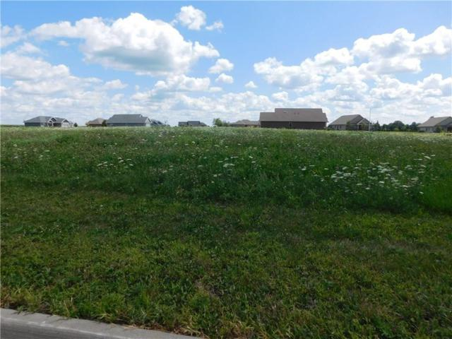 2043 Jewel Drive, Grinnell, IA 50112 (MLS #572884) :: EXIT Realty Capital City