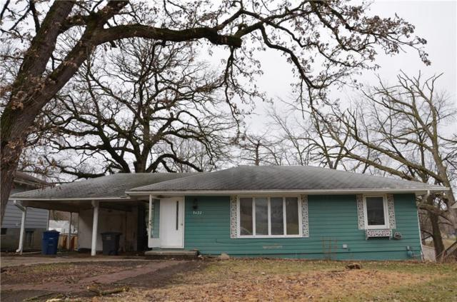 3622 SW 2nd Street, Des Moines, IA 50315 (MLS #572891) :: EXIT Realty Capital City