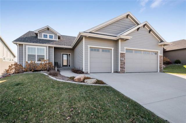 16018 N North Valley Drive, Urbandale, IA 50323 (MLS #572898) :: Better Homes and Gardens Real Estate Innovations