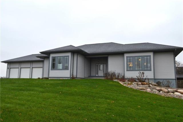 10978 Cleveland Trail, Norwalk, IA 50211 (MLS #572900) :: Better Homes and Gardens Real Estate Innovations