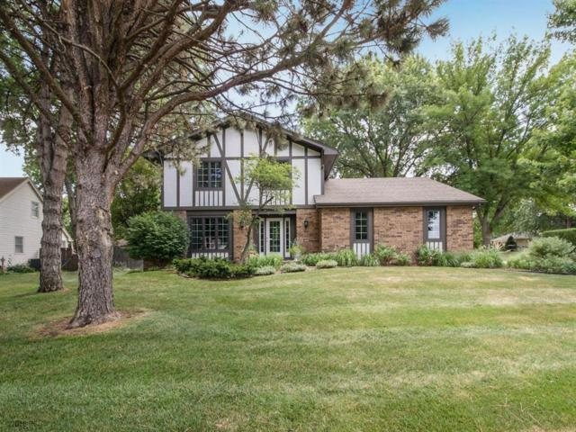 4401 75th Street, Urbandale, IA 50322 (MLS #572908) :: Better Homes and Gardens Real Estate Innovations
