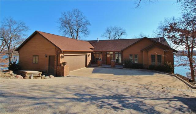 6922 Bumps Bend, Panora, IA 50216 (MLS #572954) :: Better Homes and Gardens Real Estate Innovations