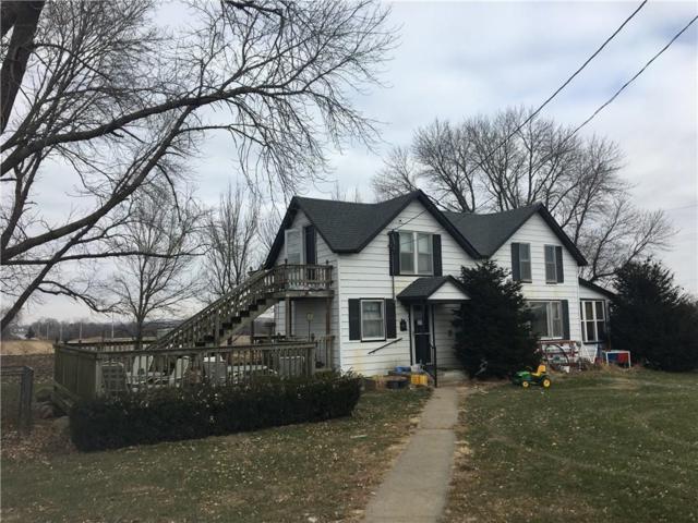 16588 NE 42nd Street, Cambridge, IA 50046 (MLS #572969) :: Colin Panzi Real Estate Team