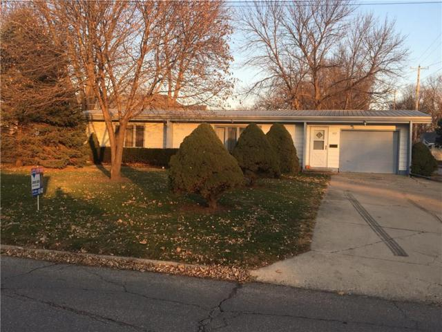 922 10th Street, Perry, IA 50220 (MLS #572977) :: Better Homes and Gardens Real Estate Innovations