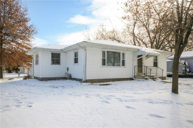 113 N Walnut Street, St Charles, IA 50240 (MLS #572993) :: Better Homes and Gardens Real Estate Innovations