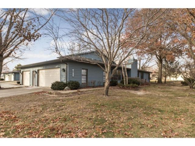 6198 Terrace Drive #1, Johnston, IA 50131 (MLS #573273) :: EXIT Realty Capital City