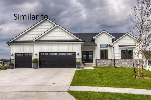 17439 Aurora Drive, Clive, IA 50325 (MLS #573290) :: EXIT Realty Capital City