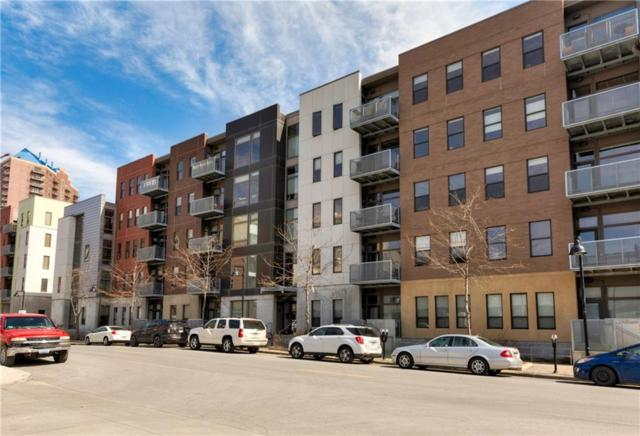 119 4th Street #202, Des Moines, IA 50309 (MLS #573300) :: EXIT Realty Capital City