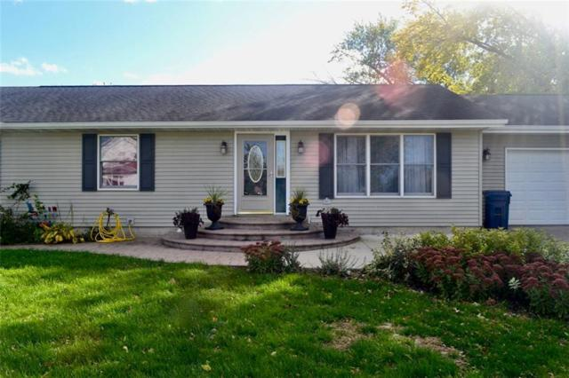 700 E 6th Street, Other, IA 52776 (MLS #573364) :: Better Homes and Gardens Real Estate Innovations