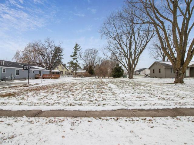 400 Blk N 8th Avenue, Winterset, IA 50273 (MLS #573369) :: Better Homes and Gardens Real Estate Innovations