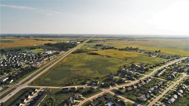 00 65 Highway, Bondurant, IA 50035 (MLS #573383) :: Better Homes and Gardens Real Estate Innovations