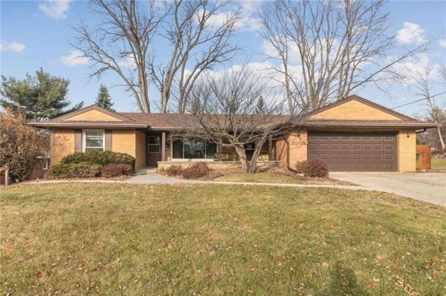 7005 Del Matro Avenue, Windsor Heights, IA 50324 (MLS #573456) :: Better Homes and Gardens Real Estate Innovations