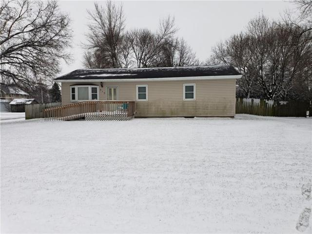 313 4th Street, Menlo, IA 50164 (MLS #573474) :: Better Homes and Gardens Real Estate Innovations