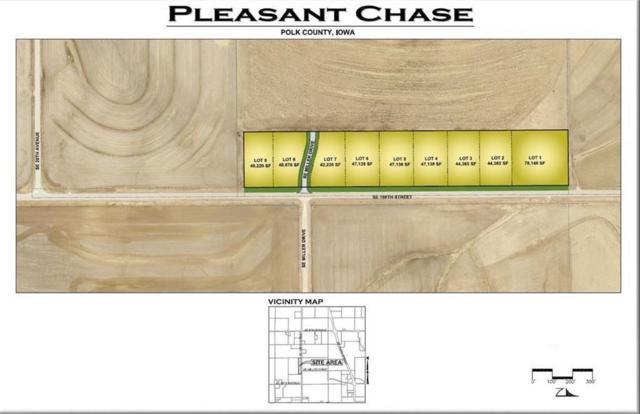 1753 SE 108th Street, Runnells, IA 50237 (MLS #573630) :: Colin Panzi Real Estate Team