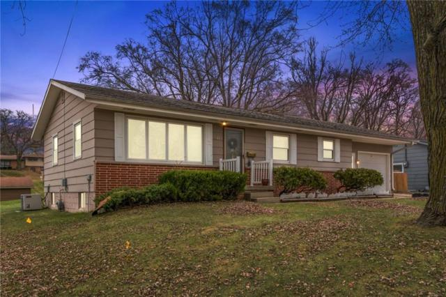 522 S Locust Street, Colfax, IA 50054 (MLS #573666) :: Better Homes and Gardens Real Estate Innovations