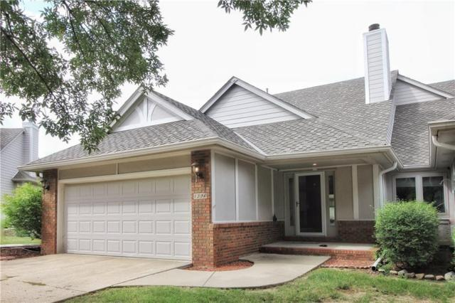 1396 Dover Bay Drive, Clive, IA 50325 (MLS #573734) :: Better Homes and Gardens Real Estate Innovations