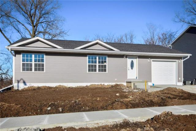 220 N View Court, Hartford, IA 50118 (MLS #573742) :: Better Homes and Gardens Real Estate Innovations