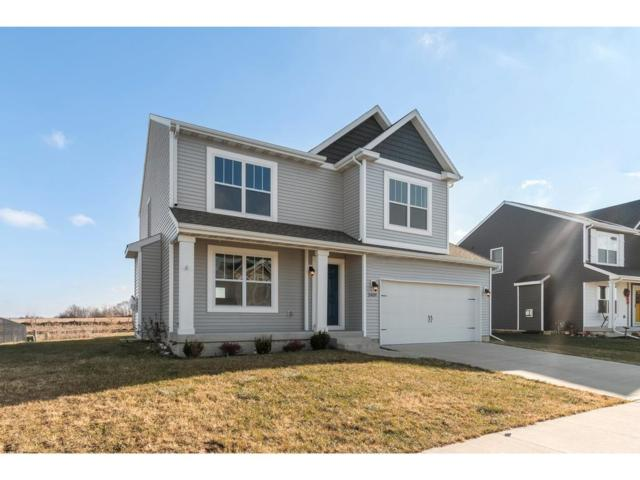 3409 Hawthorn Drive SW, Bondurant, IA 50035 (MLS #573753) :: Better Homes and Gardens Real Estate Innovations