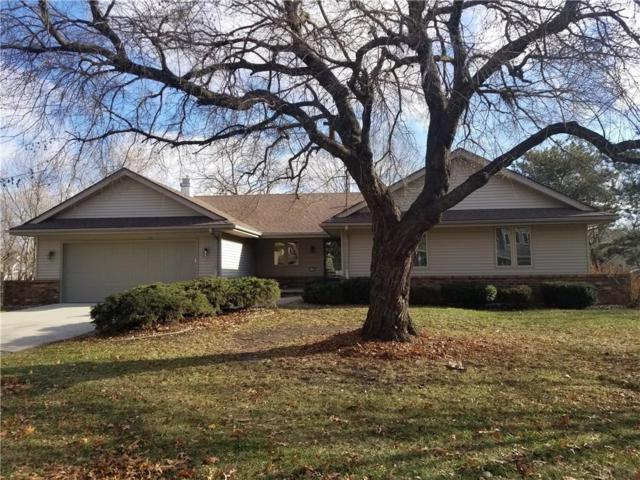 4109 Golf View Circle, Urbandale, IA 50322 (MLS #573787) :: EXIT Realty Capital City
