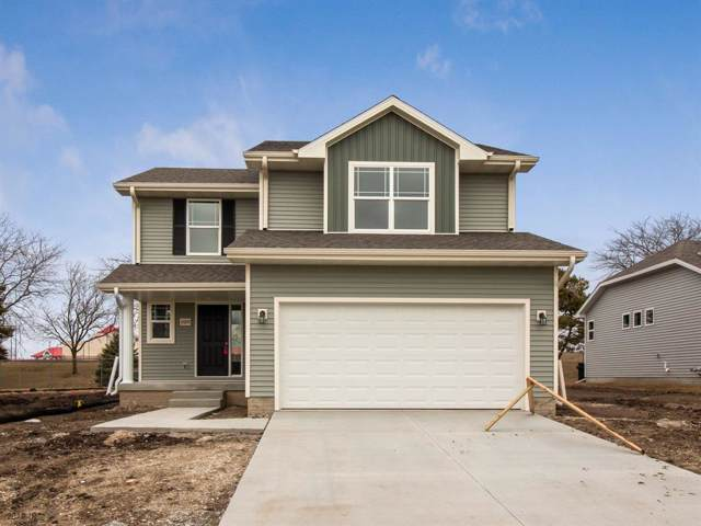 2029 2nd Street SW, Altoona, IA 50009 (MLS #573810) :: Moulton & Associates Realtors
