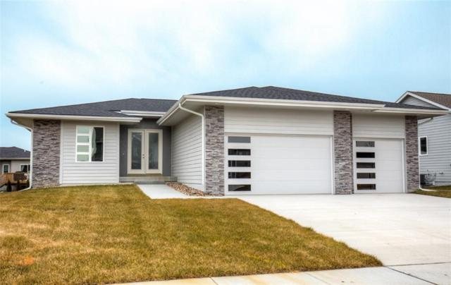 315 NE Wolfpack Drive, Waukee, IA 50263 (MLS #573811) :: EXIT Realty Capital City
