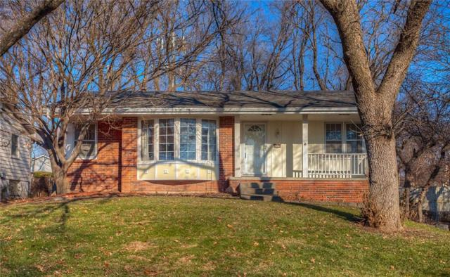 6509 Lincoln Avenue, Windsor Heights, IA 50324 (MLS #573817) :: Better Homes and Gardens Real Estate Innovations