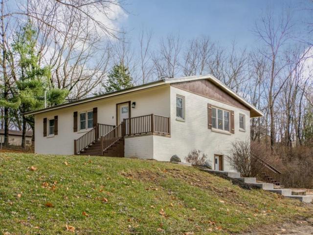 4535 Fairview Drive, Pleasant Hill, IA 50327 (MLS #573823) :: Pennie Carroll & Associates