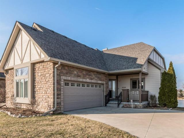 6228 Waterford Court, Johnston, IA 50131 (MLS #573843) :: EXIT Realty Capital City
