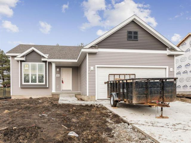2101 2nd Street SW, Altoona, IA 50009 (MLS #573863) :: Moulton & Associates Realtors