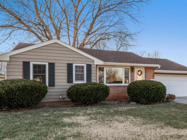 3930 38th Street, Des Moines, IA 50310 (MLS #573883) :: EXIT Realty Capital City
