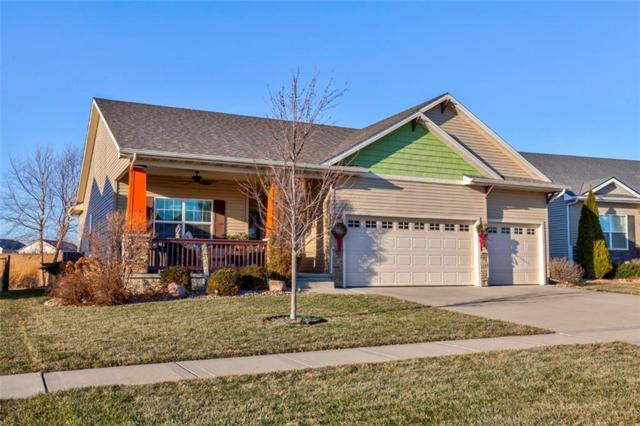 1621 17th Street SE, Altoona, IA 50009 (MLS #573896) :: Moulton & Associates Realtors