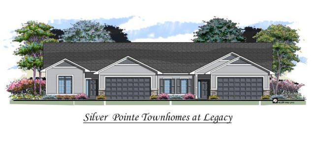 1665 SE Silver Pointe Drive, Waukee, IA 50263 (MLS #574136) :: Moulton & Associates Realtors