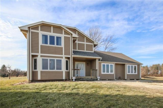 8910 95th Avenue, Indianola, IA 50125 (MLS #574144) :: Better Homes and Gardens Real Estate Innovations