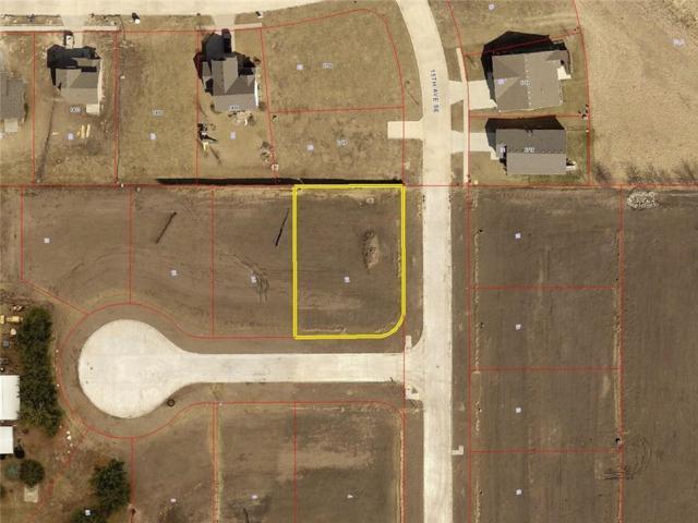 1439 18th Street Court SE, Altoona, IA 50009 (MLS #574150) :: Moulton & Associates Realtors